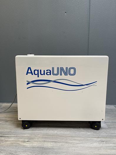 Gebraucht AquaUNO