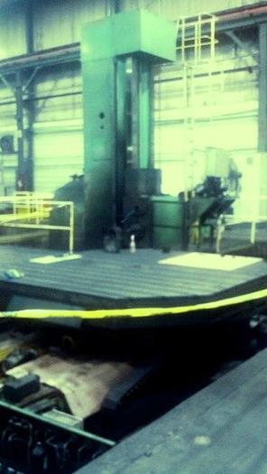 2001 Union BMP 150