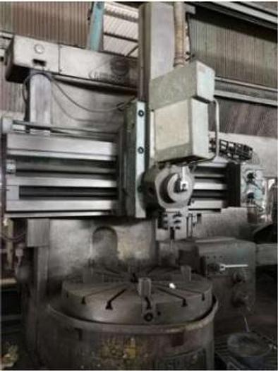 Used Titan Romania SC14CC