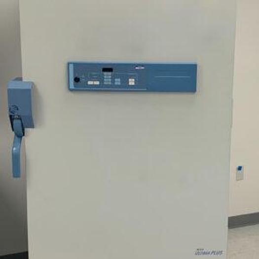 Used Thermo Scientific Ultima Plus -80 Freezer