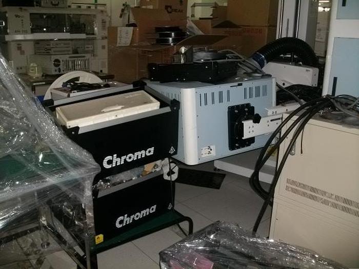 Chroma 3360