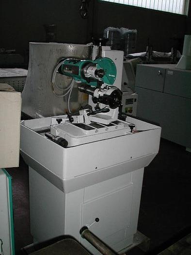 Usata UNIVERSAL GRINDING MACHINE GRIFO