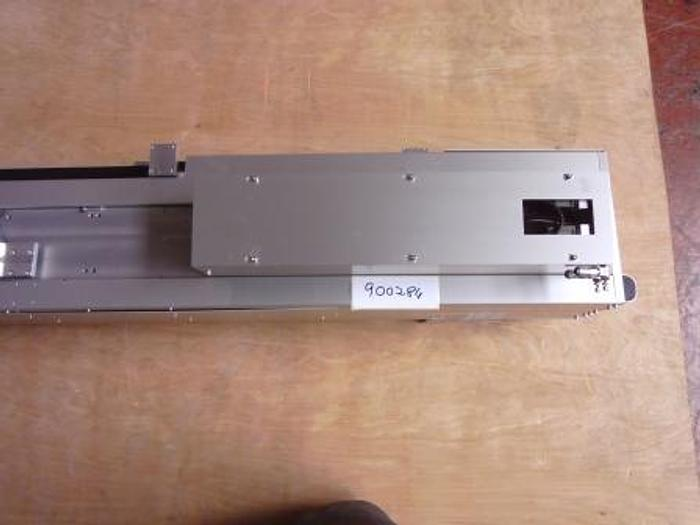 Nikon LOAD/UNLOAD SLIDER ASSY Part 4B991-471AN