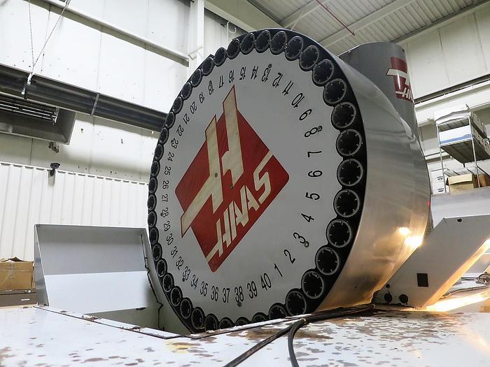 2007 Haas VF-3SS
