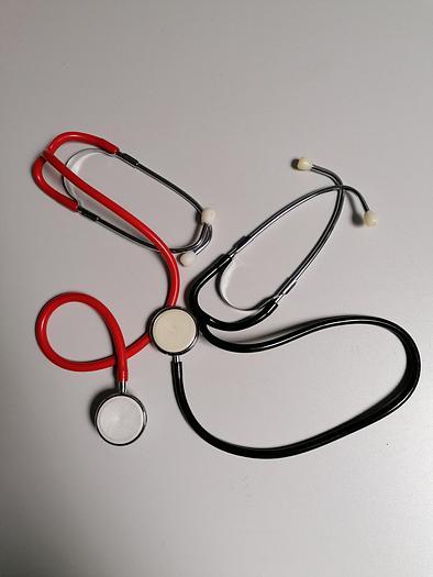 Gebraucht Medizinische Kopfhörer Lyall Willis (6 Stücke)