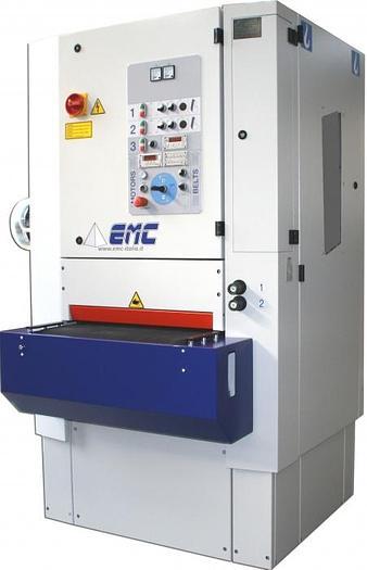 EMC GIANT 650