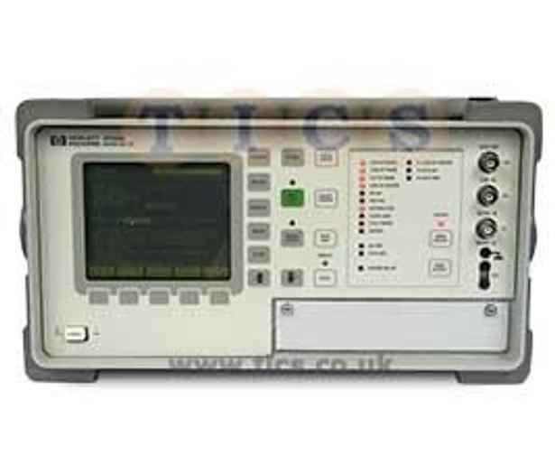 Used Agilent Technologies (HP) HP 37724A