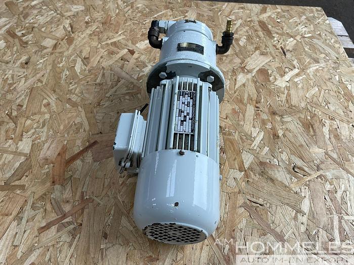 Used Gwinner  BML2-1.2 RD