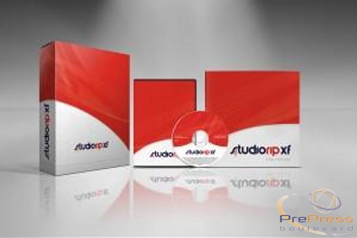 StudioRIP Power Edition (PE)
