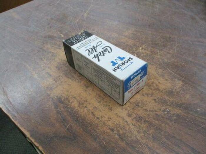 Used Sporlan C-032-S