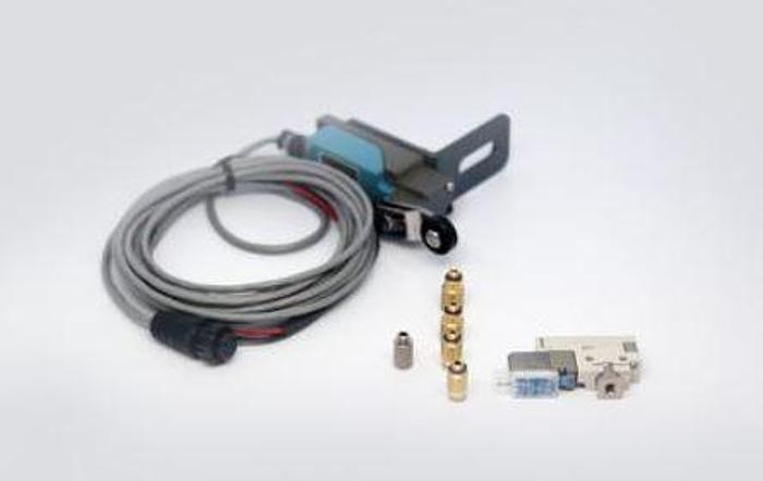 Tigerstop Standard Interconnect Kit