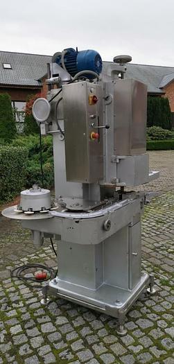 """Używane Zamykarka automatyczna """"WZ - 65"""""""