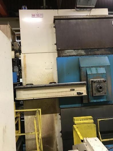 ALESATRICE A MONTANTE MOBILE PEGARD PRECIRAM 4 TX CNC