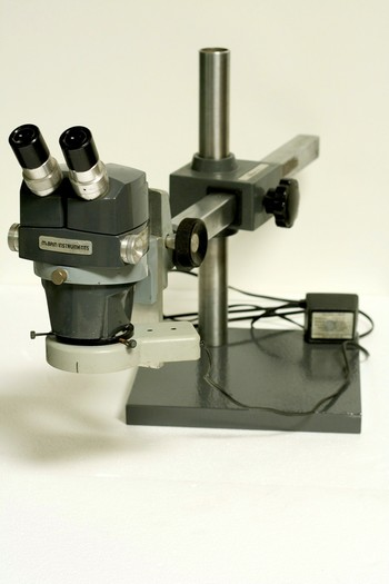 American Optical, Bausch and Lomb  miscellaneous microscopes and parts
