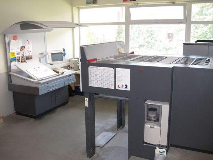 2003 HEIDELBERG 520x740