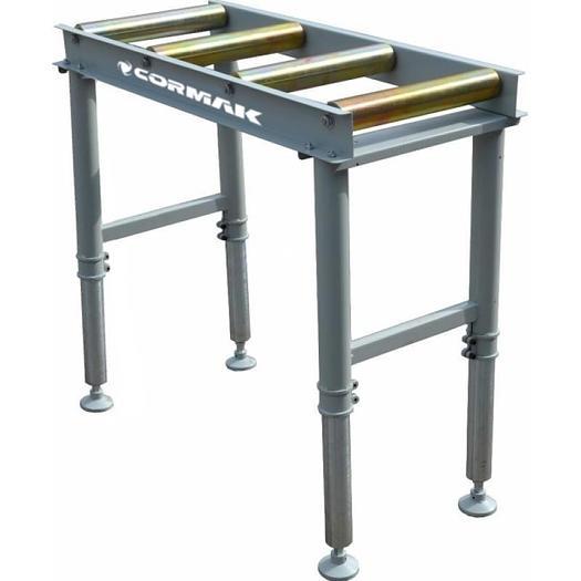 Cormak 1 Metre Roller Stand