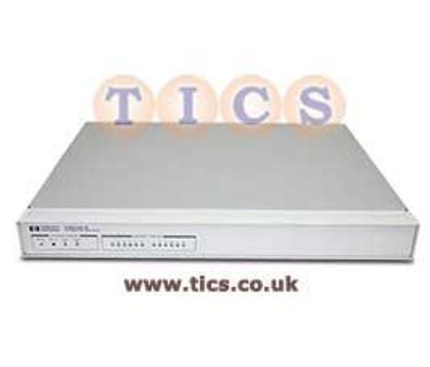Used Agilent Technologies (HP) HP 58502A