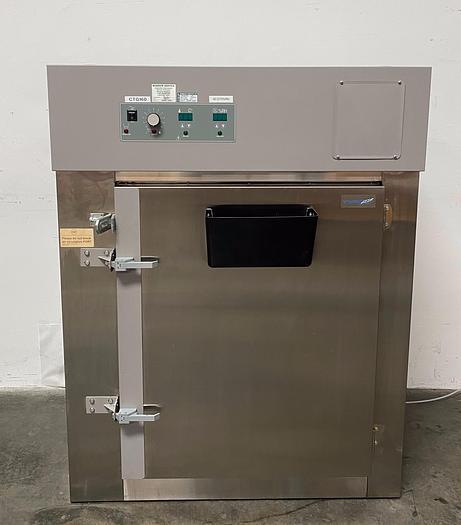 Used VWR/Sheldon Mfg. 9005L Humidity Chamber 115V 60Hz