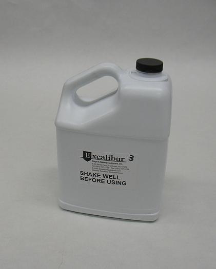 Graphite Oil