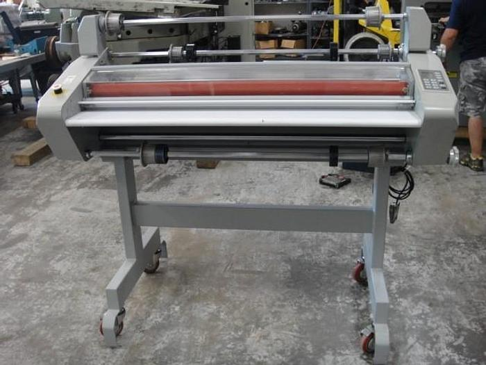 Used GBC Titan 110 Laninator