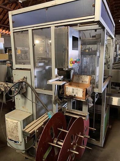 PDC R-200