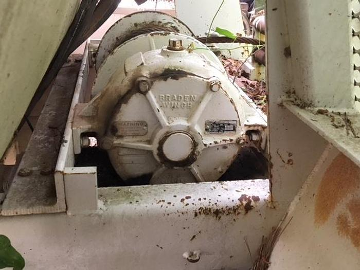 MERTZ M26HD 623B 0997 AMSU10-12F