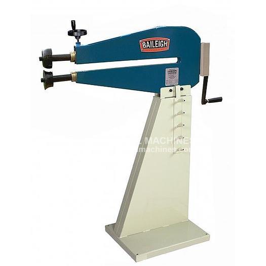 BAILEIGH Bead Roller BR-18M-24