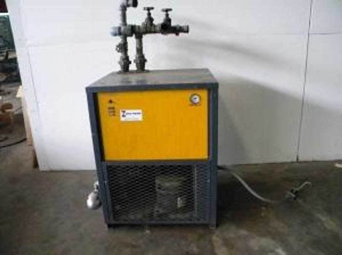 ZEKS Air Dryer