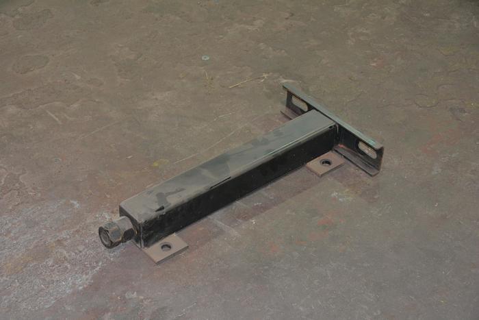 Used TELESCOPIC TENSIONER