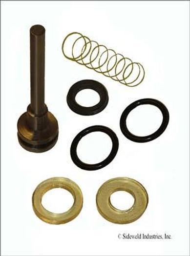 Ball Punch Air Cylinder – Repair Kit