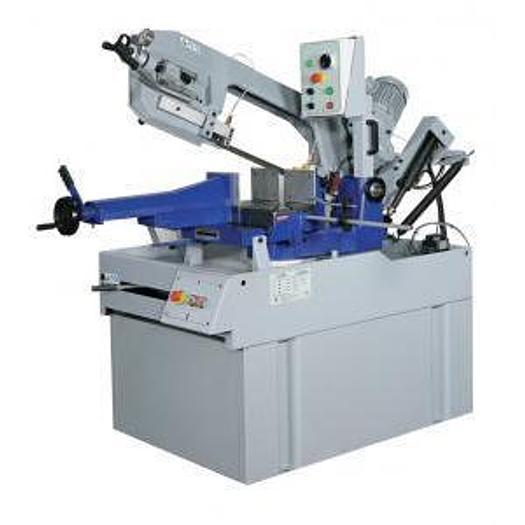 CY350A - Rogi Sawing Machine
