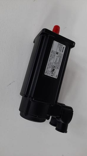 Used Rexroth MSK040B-0450-NN-M1-UP1-NNNN