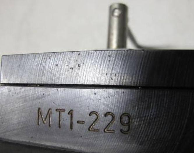 TRAUB Messtaster MT1-229