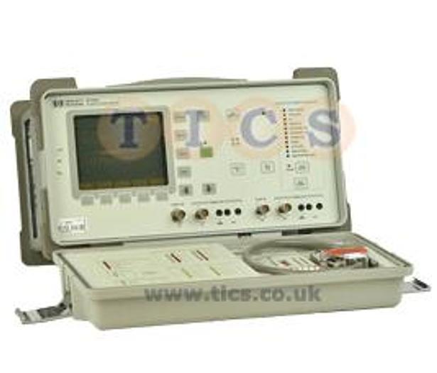 Used Agilent Technologies (HP) HP 37732A