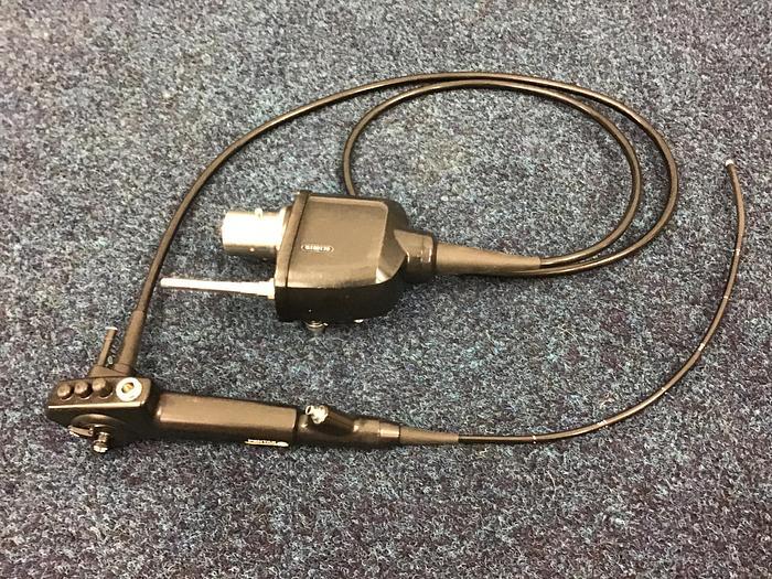 Pentax Video Cystoscope ECY-1570K