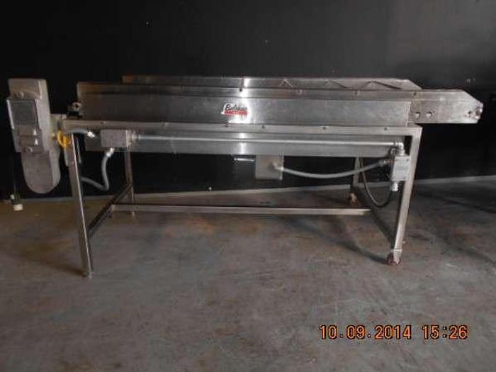CONVEYOR MODEL GL 800