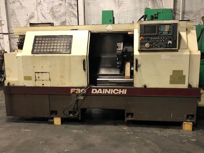 1994 Dainichi F-30