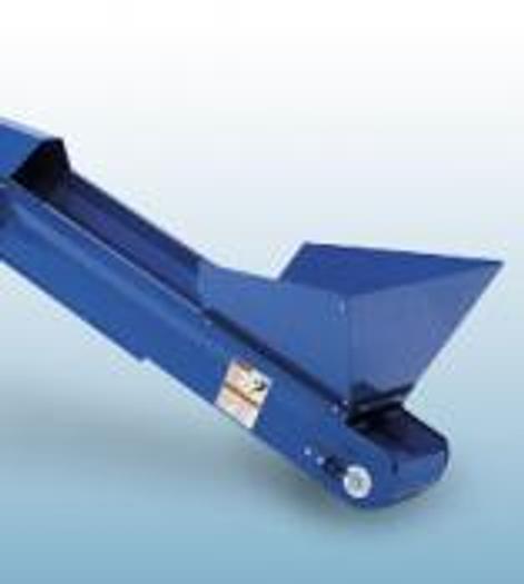 New - products PATZ Conveyor