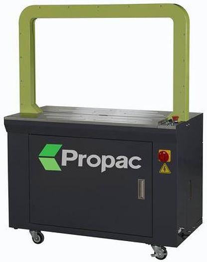 NEW Propac ASM-28 Banding Machine