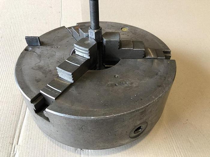 Usato MANDRINO DIAM. 315 mm