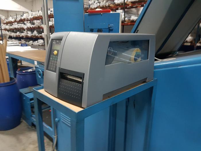 Inspection Rolling  OFFRI  1600 mm