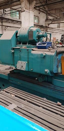 1978 Cylindrical grinding machine STANKO 3M194 560x4000mm
