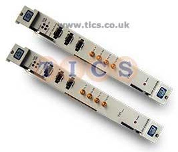 Used Agilent Technologies (HP) HP 89605B