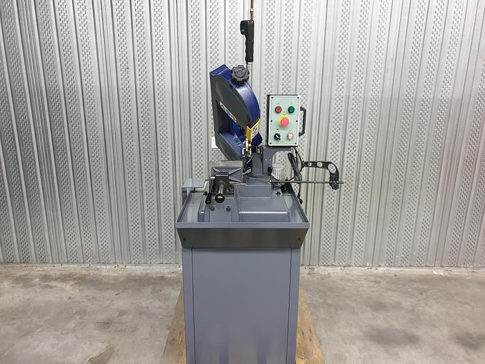CY135A - Rogi Sawing Machine