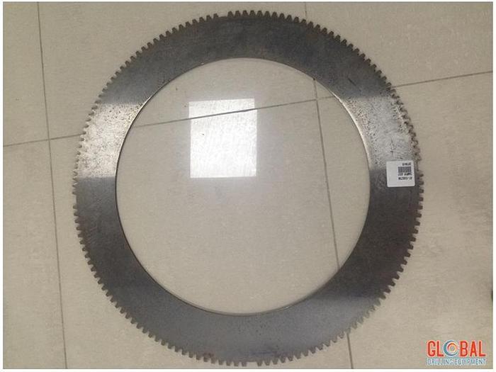 Used Plate Dumper – 15302798
