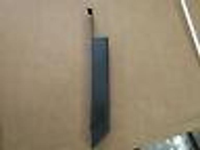 Seed Tube AB17931