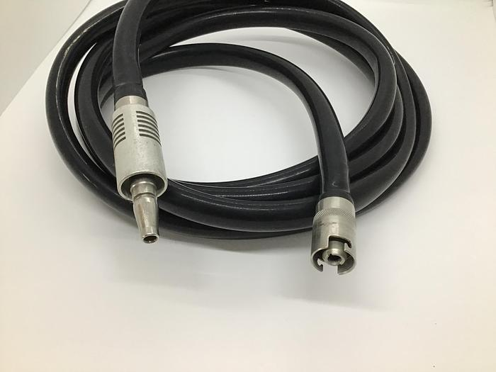 Used Microaire airhose 3 metre