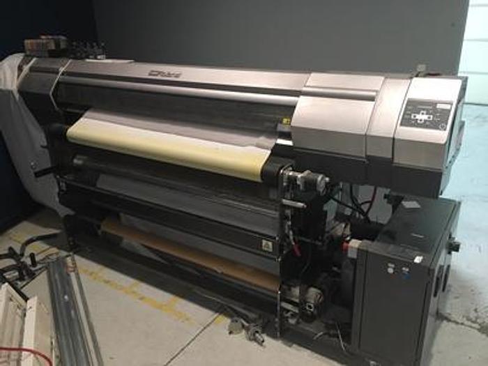 Used 2012 Roland FP-740