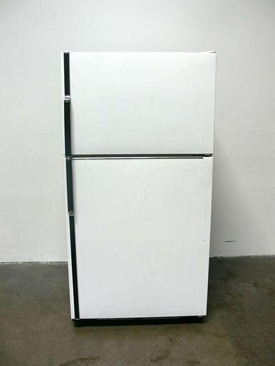 Used Kenmore Model 363.9634718 Refrigerator 115V  TESTED WORKING