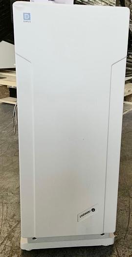 Used Dionex UVD 340U UV/VIS Detector HPLC Liquid Chromatography